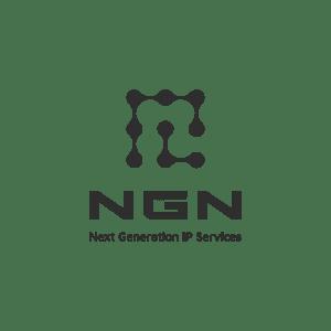 Logo NGN Ip
