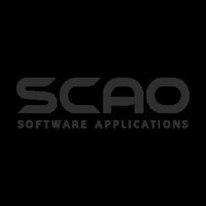 Logo Scao Informatica