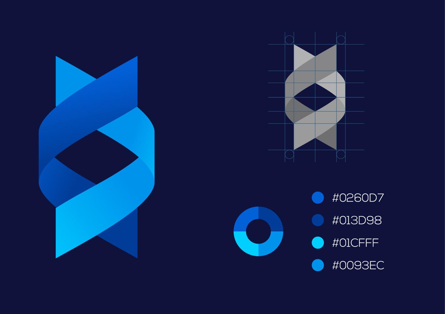 Creazione Logotipo Aziendale